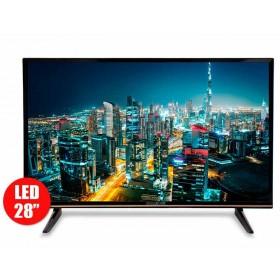 "TV 28"" 70cm CHALLENGER 28B1 HD"