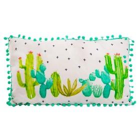 Cojín K-LINE Cactus