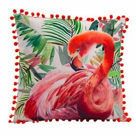 Cojín K-LINE Flamingo