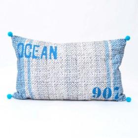 Cojín K-LINE Ocean