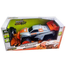 Tech rxc Carro de control offroad series Dune Blaster