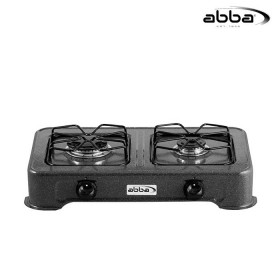 Cocineta ABBA 2P SG200-1 Gas Natural