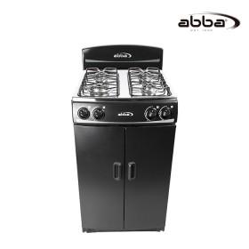 Estufa ABBA AB100-5 GT51SEGP NDI