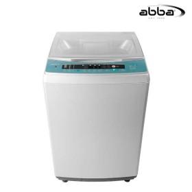 Lavadora ABBA 10.5kg LA105AD Gris