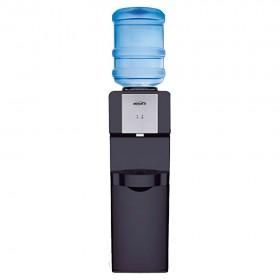 Dispensador de Agua ABBA DA1637S Negro