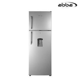 Nevera ABBA Silver 300Lt NVANF3902P DA