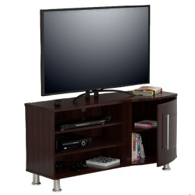 "Mesa TV 42"" INVAL MTV 8619"