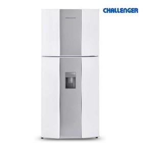 Nevera CHALLENGER 222Lts CR309W