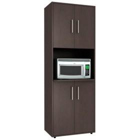 Muebles para la cocina y el comedor alkosto tienda online for Muebles de cocina despensa