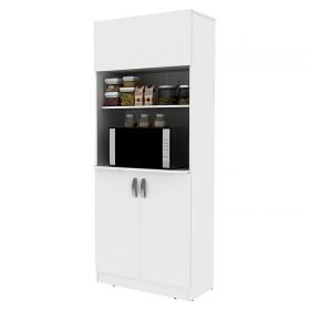 Muebles para la Cocina y el Comedor Alkosto Tienda Online