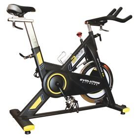 Bicicleta de Spinning EVO 8600 EVOLUTION