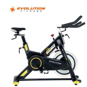 Bicicleta de Spinning EVO 8600 Evolution