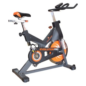 Bicicleta de Spinning S1 Evolution