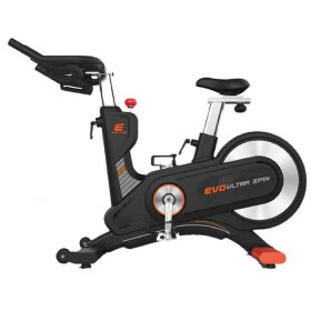 Bicicleta de Spinning Ultra S12 Evolution