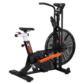 Bicicleta X-Bike EVOLUTION
