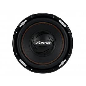 Subwoofer BETTER BT1500