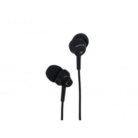 Audífono ESENSES in ear negro