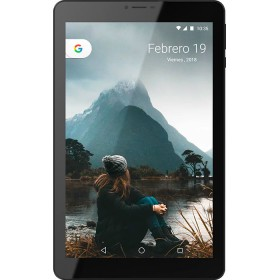 "Tablet - PC SMART - Pro 10  - 10.1"" Pulgadas - 64 GB - Negro"