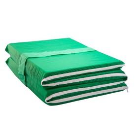 Colchoneta Verde 60 x 190