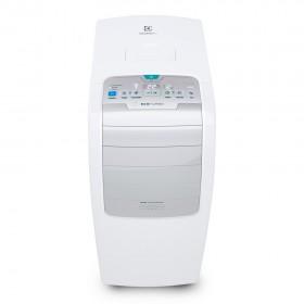 Aire Acondicionados ELECTROLUX Portátil 12000BTU 110V Blanco
