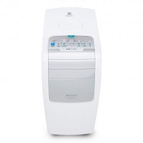 Aire Acondicionados ELECTROLUX Portátil 12000BTU 110V Blanco1