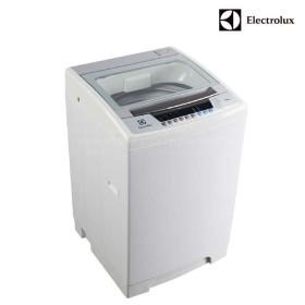 Lavadora ELECTROLUX 12KG EWIF12E3FSPW Blanco