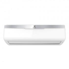 Aire Acondicionado ELECTROLUX Inverter 2200BTU 220V Blanco1