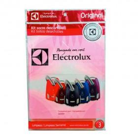 Bolsa Aspiradora ELECTROLUX Berry1