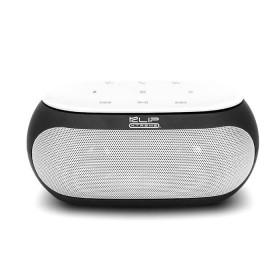 Parlante KLIPXTREME Bluetooth KWS613 Blanco