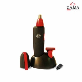 Trimmer GAMA GNT 510