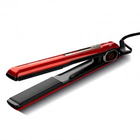 Plancha de Cabello GAMA Starlight Digital