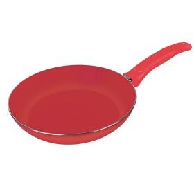 Sartén OSTER de 28 cm Rojo