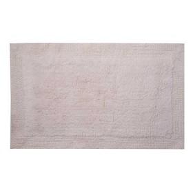 Tapete de Baño FREEHOME 50 x 80 Blanco