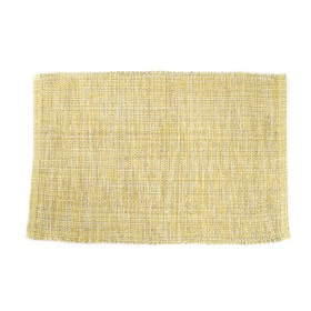 Tapete Decorativo FREEHOME 50 x 80 cms Amarillo