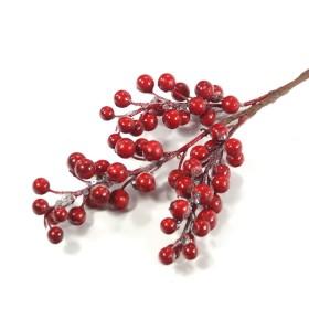 Pick de Berries Rojas