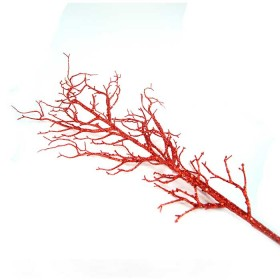 Rama Arbol Seco Red