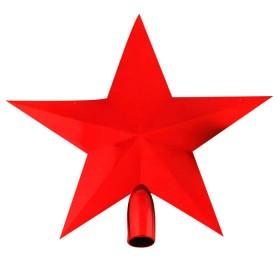 Tree Top Rojo