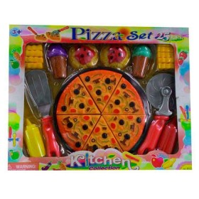 KITCHEN COLLECTION pizza set