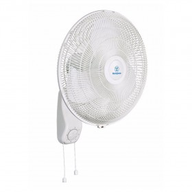 Ventilador WESTING HOUSE Pared H 16""