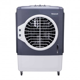 Enfriador HONEYWELL EHONCO602PM 60Lts E-I
