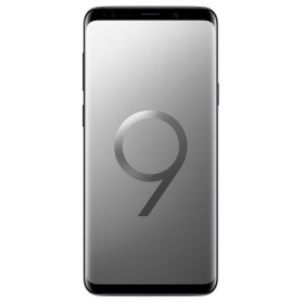 Celular SAMSUNG S9 Plus 128GB DS 4G Gris