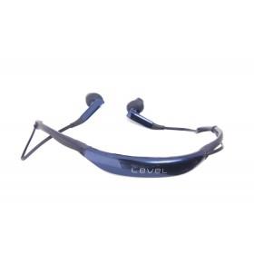Audífonos SAMSUNG LEVEL U Inalámbricos OnEar Azul