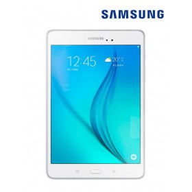 "Samsung Galaxy Tab A | 8"" LTE | Wi-Fi | 16GB | BBS"