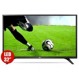 """Tv 32"""" 80cm LG 32LJ501D HD"""