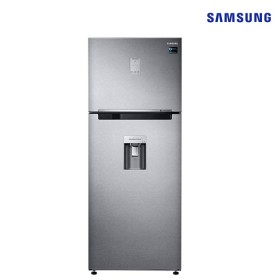 Nevera SAMSUNG 453L RT43K6631SL/CL