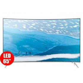 """Tv 65"""" 165cm LED SAMSUNG 65KS7500 UHD"""