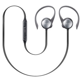 Audífonos SAMSUNG LEVEL Level Active Bluetooth Negro