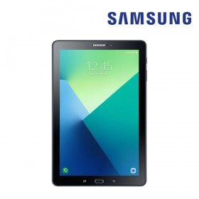 "Samsung Galaxy Tab A | 10.1"" | LTE | Negro"