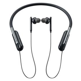 Audífonos SAMSUNG Level U Flex Bluet Negro