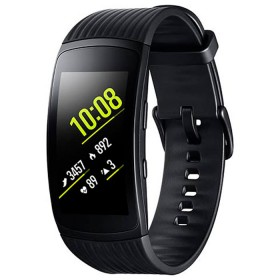 Gear Fit 2 Pro SAMSUNG Negro S